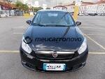Foto Fiat grand siena essence 1.6 16V 4P 2012/2013