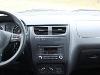 Foto Vw - Volkswagen Fox - 2013