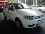 Foto Fiat Palio Fire 1.0 4 PORTAS 4P Flex 2013/2014...