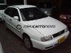 Foto Volkswagen polo sedan 1.8 MI 8V 4P 2000/...