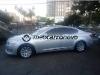 Foto Kia cadenza sedan ex at 3.5 V6 4P (GG) completo...
