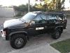 Foto Nissan, jeep, Troller, Cherokee, Ford, Jeep...