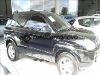 Foto Hyundai tucson 4x2 gl 2.0 16V 4P 2006/2007...