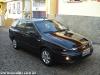 Foto Fiat Marea Weekend 2.4 20V ELX 2.4 top