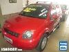 Foto Ford Ecosport Vermelho 2005/ Á/G em Brasília