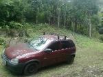 Foto Chevrolet Corsa 1.4 GL