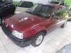 Foto Chevrolet Kadet Gl 1.8 Vinho 1995 - 1994