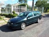 Foto Fiat Marea Weekend HLX 2.0 20V 4p