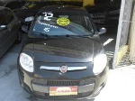 Foto Fiat palio – 1.6 mpi essence 16v flex 4p manual...