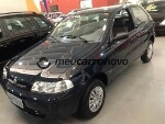 Foto Fiat palio fire 1.0 8V 2P 2004/