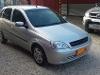 Foto Chevrolet Corsa Hatch Maxx 1.0