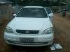Foto Gm Chevrolet Astra sedan 2002