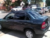 Foto Gm Chevrolet Corsa sedan millenium 2002