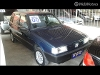 Foto Fiat uno 1.0 ie mille ex 8v gasolina 4p manual...