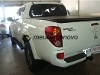 Foto Volkswagen l-200 triton cab. Dupla hpe 4x4-at...