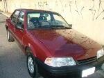 Foto Chevrolet monza gl 2.0 efi/sl/l/650/club/barc....