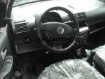 Foto Volkswagen crossfox 1.6 8V(TOTALFLEX) 4p (ag)...