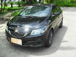 Foto Chevrolet Onix 1.4 Flex Completo