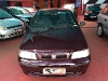 Foto Fiat siena ex 1.0MPI 16V FIRE 2001/ Gasolina...