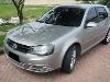 Foto Volkswagen golf 1.6 Sportline - 2011