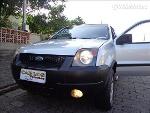 Foto Ford ecosport 1.6 xls 8v gasolina 4p manual 2005/