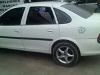 Foto Chevrolet, Vectra, ano 98/99, 4 portas