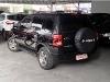Foto Ford ecosport xlt 1.6 8V(FLEX) 4p (ag) completo...