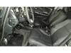Foto Honda fit lxl-cvt 1.4 8V 4P (GG) completo 2009/