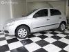 Foto Volkswagen gol 1.0 mi 8v flex 4p manual g. V /2013