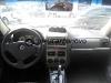 Foto Fiat palio adventure locker (dualogic) 1.8 16V...