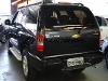 Foto Chevrolet blazer advantage 4x2 2.4 MPFI 8V 4P...