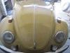 Foto Fuca 72 Revisado Motor Novo 1500