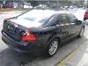 Foto Ford fusion sel 2.5 16v (at) 4P 2010/