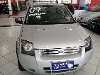 Foto Ford Ecosport XLT 1.6 8V
