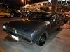 Foto Dodge Dart Gran Sedan 1978