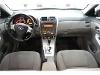 Foto Toyota corolla 1.8 gli 16 flex 4p aut 2011/2012