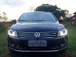 Foto Volkswagen passat 2.0 tsi 16v gasolina 4p...