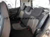 Foto Fiat uno evo way (casual) 1.4 8V 4P 2015/2016