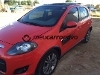 Foto Fiat palio sporting (n.GER) 1.6 16V 4P 2014/2015