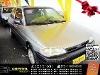 Foto Ford Escort Hatch GL 1.8 i