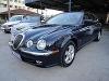 Foto Jaguar S-Type 3.0/ SE V6