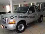 Foto Ford f-250 xl(c. SIM) 4X2 3.9 2p (dd) completo...