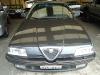 Foto Alfa Romeo 3.0 V6 24v Pininfarina Mto Linda Ñ...