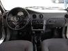 Foto Chevrolet celta hatch super 1.0 8V 2P 2001/