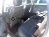 Foto Chevrolet corsa sedan premium 1.0 8V 4P 2007/