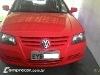 Foto VW Gol G4 2011 em Sorocaba