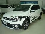 Foto Volkswagen gol rallye 1.6 8V(G6) (totalflex) 4p...