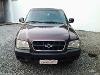 Foto Chevrolet s10 Diesel