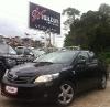Foto Toyota Corolla Sedan 1.8 Dual VVT-i GLI (aut)...