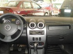 Foto Renault Logan Expression 1.0 Completo - 2011